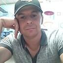 Igorek, 42 года