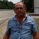 Вардан, 56 лет