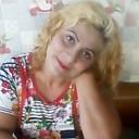 Волчица, 34 из г. Буденновск.