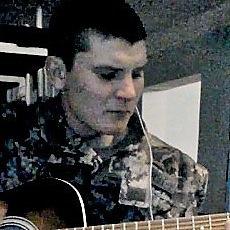 Фотография мужчины Виталик, 22 года из г. Черкассы