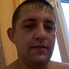 Фотография мужчины Олег, 32 года из г. Днепропетровск