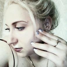 Фотография девушки Юлиана, 24 года из г. Харьков