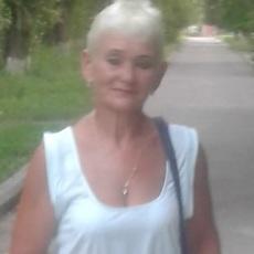 Фотография девушки Надежда, 56 лет из г. Херсон