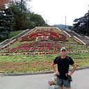 Anatoliy, 37 лет
