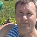 Руся, 46 лет