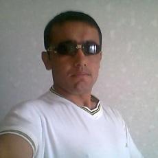 Фотография мужчины Игорь, 37 лет из г. Ростов-на-Дону