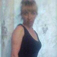 Фотография девушки Юлия, 34 года из г. Биробиджан