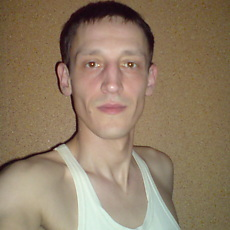 Фотография мужчины Максим, 37 лет из г. Горловка
