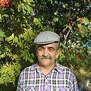Володя, 60 лет