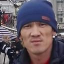 Mihail, 36 лет