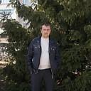 Дима, 41 год