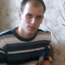 Антон, 30 лет