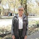 Сергей, 63 года