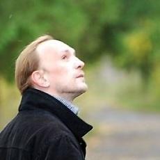Фотография мужчины Роман, 40 лет из г. Вологда