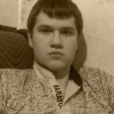 Фотография мужчины Александр, 24 года из г. Белово