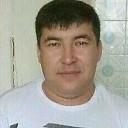 Ровшан, 32 года