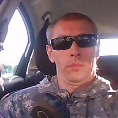Фотография мужчины Алексей, 37 лет из г. Астрахань