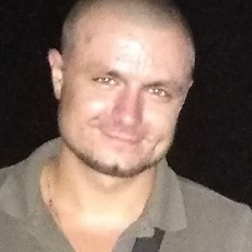 Фотография мужчины Душевный, 26 лет из г. Днепр