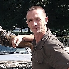 Фотография мужчины Юра, 33 года из г. Набережные Челны
