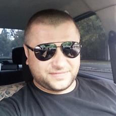 Фотография мужчины Вовик, 37 лет из г. Киев