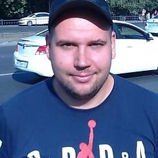 Фотография мужчины Ксандр, 36 лет из г. Ростов-на-Дону