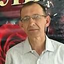 Трофим, 52 года