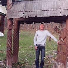 Фотография мужчины Николай, 35 лет из г. Краснодар