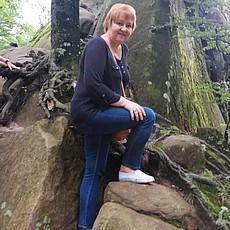Фотография девушки Наталия, 52 года из г. Минск