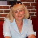 Ольгица, 55 лет