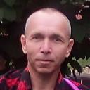 Слава, 52 года
