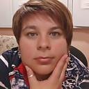 Жужа, 34 года