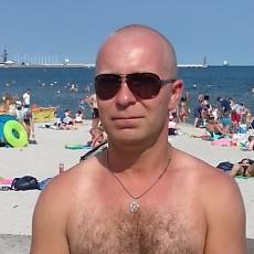 Фотография мужчины Dangeron, 35 лет из г. Житомир