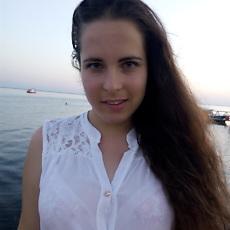 Фотография девушки Анастасия, 26 лет из г. Каланчак