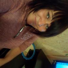 Фотография девушки Милана, 34 года из г. Павлоград