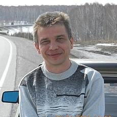 Фотография мужчины Андрей, 49 лет из г. Рубцовск