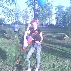 Фотография девушки Анна, 32 года из г. Мариинск