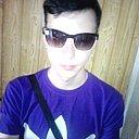 Alexey, 24 года