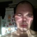 Миша, 31 из г. Пермь.