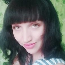 Фотография девушки Юльчик, 25 лет из г. Горловка