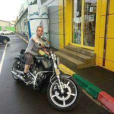 Фотография мужчины Старый, 35 лет из г. Новополоцк