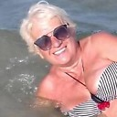 Тоня, 64 года