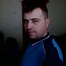 Фотография мужчины Олег, 41 год из г. Харьков
