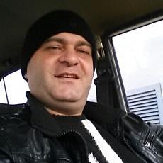 Фотография мужчины Vahram, 41 год из г. Ереван