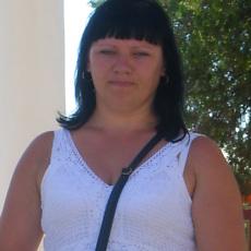 Фотография девушки Нинок, 42 года из г. Конотоп
