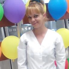 Фотография девушки Пуся, 31 год из г. Свободный