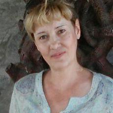 Фотография девушки Наталья, 47 лет из г. Барнаул