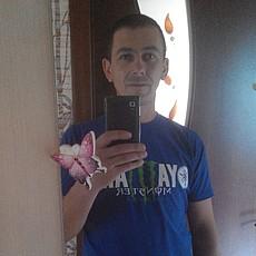 Фотография мужчины Сергей, 42 года из г. Путивль
