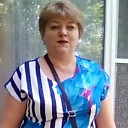 Даяна, 55 лет