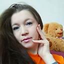Иришка, 26 лет
