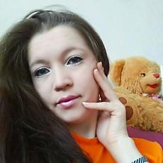 Фотография девушки Иришка, 26 лет из г. Новочебоксарск